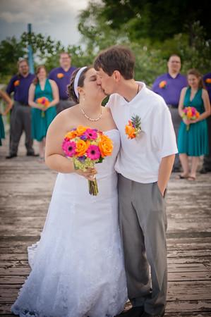 Dave and Terri Wedding-0649