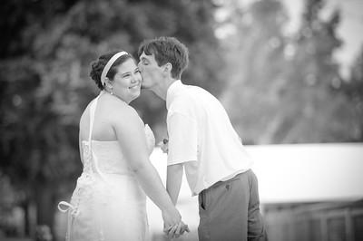 Dave and Terri Wedding-0701