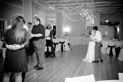Dave and Terri Wedding-1095