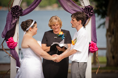 Dave and Terri Wedding-0485