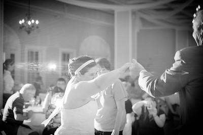 Dave and Terri Wedding-0839