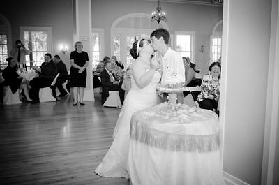 Dave and Terri Wedding-0913