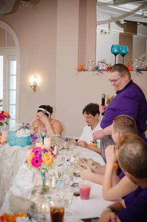 Dave and Terri Wedding-0819