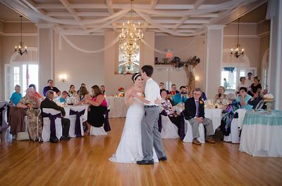 Dave and Terri Wedding-0775