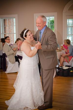 Dave and Terri Wedding-0836