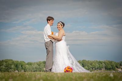 Dave and Terri Wedding-0733