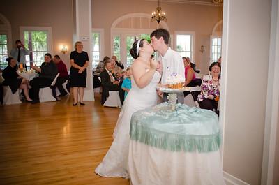Dave and Terri Wedding-0912