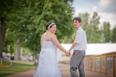 Dave and Terri Wedding-0694
