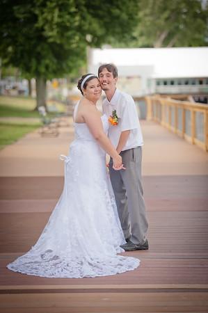 Dave and Terri Wedding-0706
