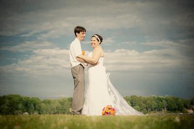 Dave and Terri Wedding-0734