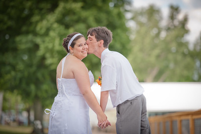 Dave and Terri Wedding-0702