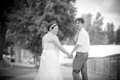 Dave and Terri Wedding-0695