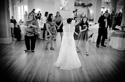 Dave and Terri Wedding-0928