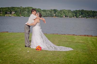 Dave and Terri Wedding-0728