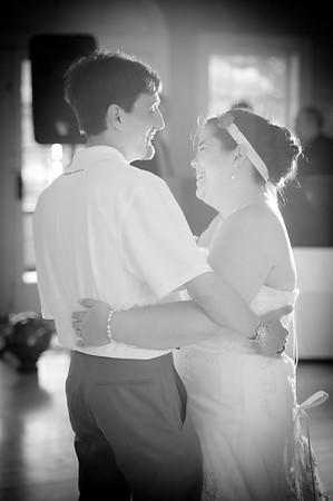 Dave and Terri Wedding-0787