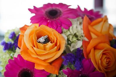 Dave and Terri Wedding-0807