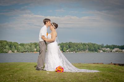 Dave and Terri Wedding-0729