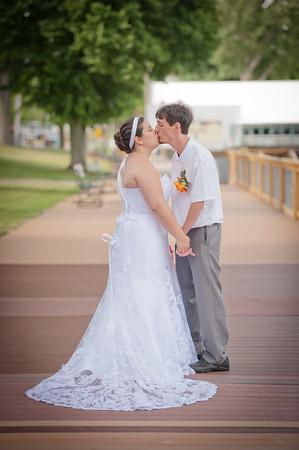 Dave and Terri Wedding-0708