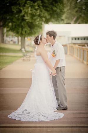 Dave and Terri Wedding-0707