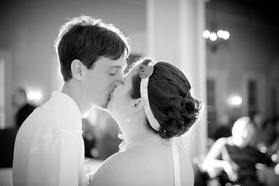 Dave and Terri Wedding-0782