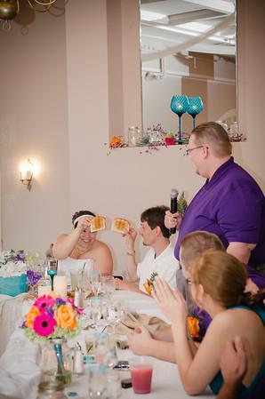 Dave and Terri Wedding-0824