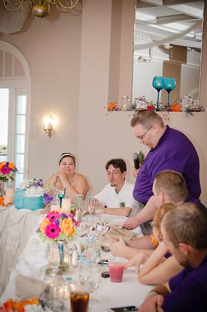 Dave and Terri Wedding-0818