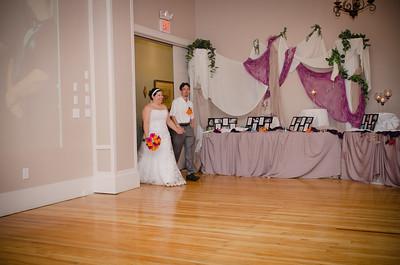 Dave and Terri Wedding-0766