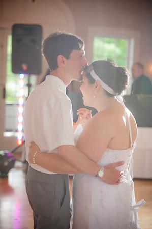 Dave and Terri Wedding-0788