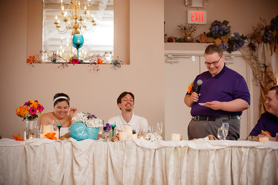 Dave and Terri Wedding-0814