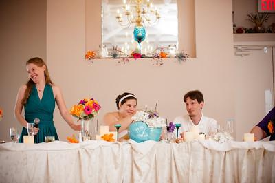 Dave and Terri Wedding-0831