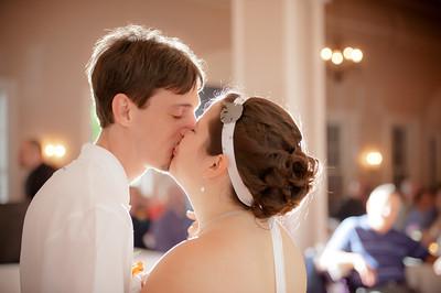 Dave and Terri Wedding-0781