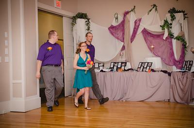 Dave and Terri Wedding-0762