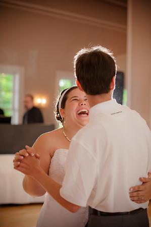 Dave and Terri Wedding-0792