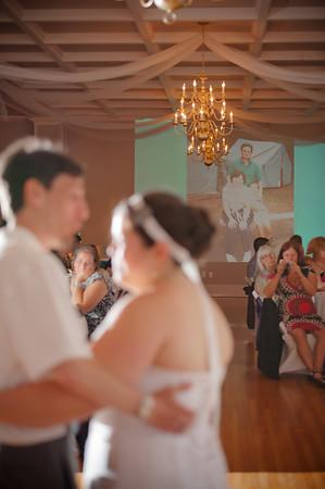 Dave and Terri Wedding-0793