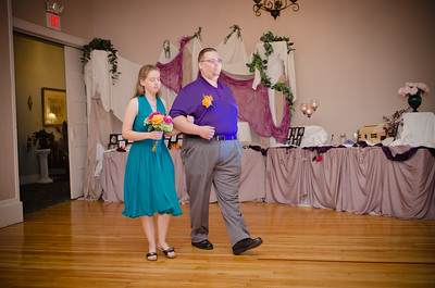 Dave and Terri Wedding-0764
