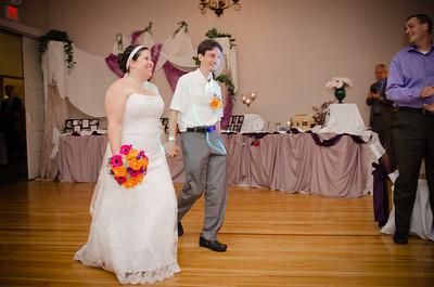 Dave and Terri Wedding-0767