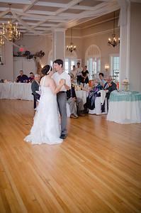 Dave and Terri Wedding-0774