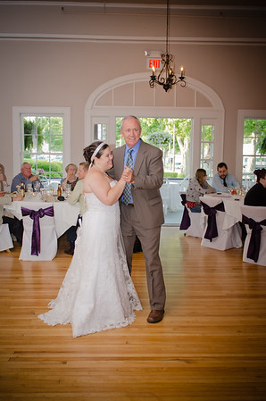 Dave and Terri Wedding-0834