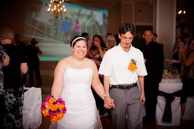 Dave and Terri Wedding-0770