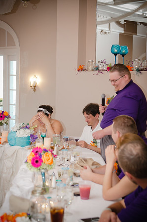 Dave and Terri Wedding-0819