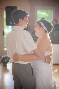 Dave and Terri Wedding-0786