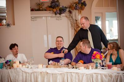 Dave and Terri Wedding-0812