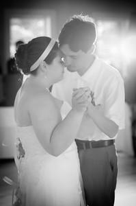 Dave and Terri Wedding-0784