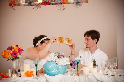 Dave and Terri Wedding-0825