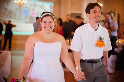Dave and Terri Wedding-0771