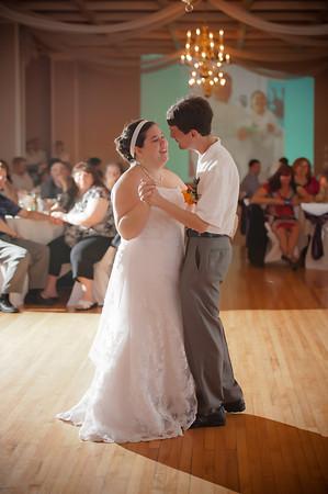 Dave and Terri Wedding-0798