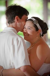 Dave and Terri Wedding-0779