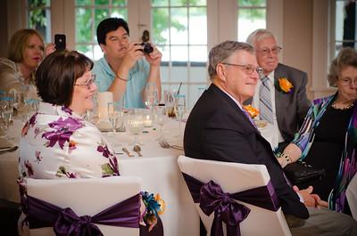 Dave and Terri Wedding-0795