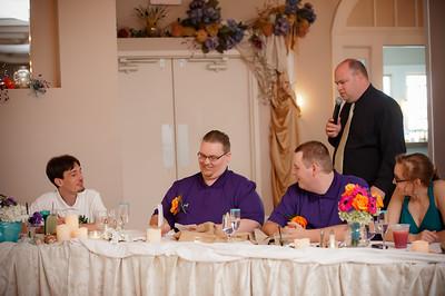 Dave and Terri Wedding-0811