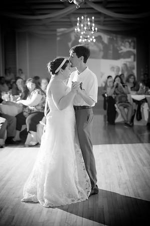 Dave and Terri Wedding-0797